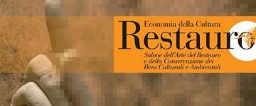 Ferrara: L'innovazione per un restauro sostenibile