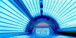 Esposizione a radiazioni ottiche artificiali