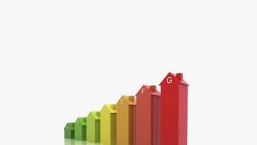 Edilizia efficiente: il Politecnico di Milano fa il punto