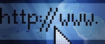 Il World Wide Web compie 20 anni