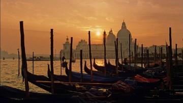 A Venezia il primo motoscafo elettrico pubblico