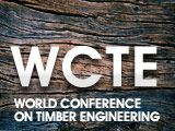 11° World Conference on Timber Engineering