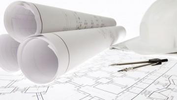 Servizi di ingegneria e architettura: torna il tetto dei 100.000 euro