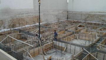"""OICE: rallenta la discesa degli appalti """"misti"""" di progettazione e costruzione"""