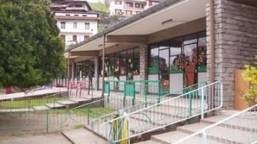 Edifici scolastici: 1 miliardo di euro per la sicurezza