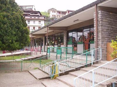 wpid-10437_scuola.jpg