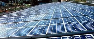 Fotovoltaico: esteso diritto al premio aggiuntivo fino ai 200KW