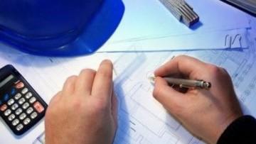 Opere pubbliche: per il project financing in Italia servono linee guida per le Pa
