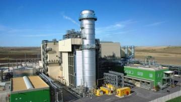 Fabbisogno di energia del 2011: crescono le rinnovabili