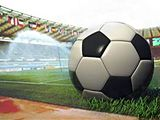 XVIII campionato nazionale di calcio per Ingegneri