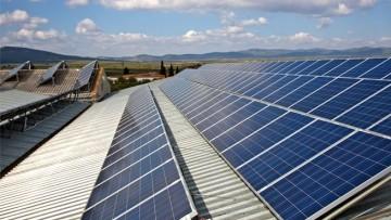"""Efficienza energetica: Italia """"promossa"""""""