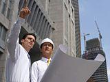 Ingegneria Forense Sicurezza del Lavoro