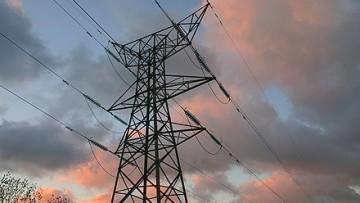 47 proposte per la promozione dell'efficienza energetica