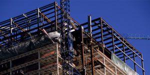 wpid-107_costruzioni.jpg