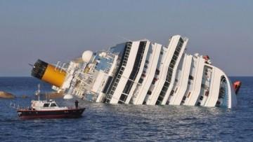Costa Concordia: alta tecnologia al servizio dei soccorsi