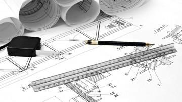 Dai professionisti tecnici una proposta di riforma