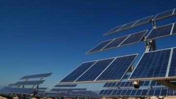 Fotovoltaico: la Puglia e' leader con 23.000 impianti