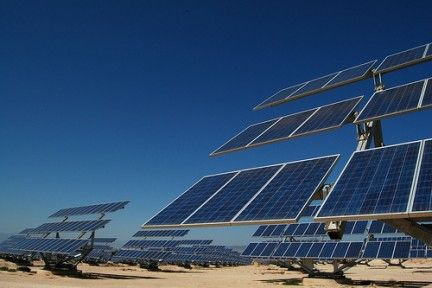 wpid-10953_fotovoltaic.jpg