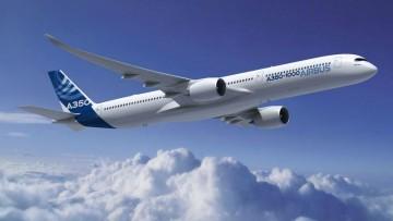 Airbus alla ricerca di ingegneri in Italia
