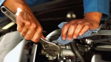 Motori e Cambi meno inquinanti