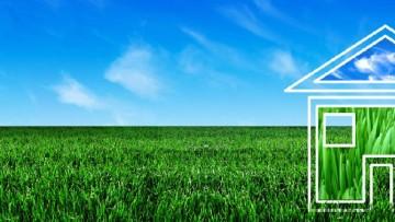 Via libera alla sostenibilita' energetica degli edifici del Lazio