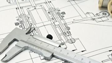 Servizi di ingegneria: da 1,2 miliardi del 2009 a 550 milioni del 2011