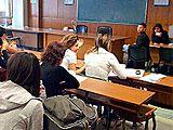 Professione: titoli ed esami di Stato abilitanti