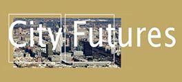 City Futures: conferenza internazionale sul globalismo e cambiamento urbano