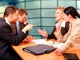Formazione sulle competenze di relazione