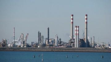Per Porto Marghera una riconversione da 5 miliardi