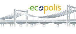 ECOPOLIS, Expo&Conference sulla città sostenibile