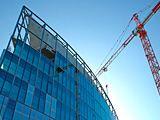 Convegno Norme Tecniche per le Costruzioni