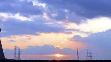 Nucleare pulito per energia e prevenzione sismica?