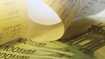 Debiti tra Pa e imprese: il Governo vara 4 decreti
