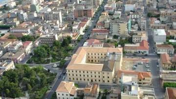 La riforma urbanistica deve essere preceduta dalla rideterminazione del regime dei suoli