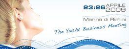 La grande cantieristica navale alla 1ª edizione di White&Blue