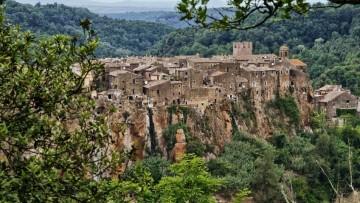 La perdita del patrimonio culturale costa circa un punto del Pil