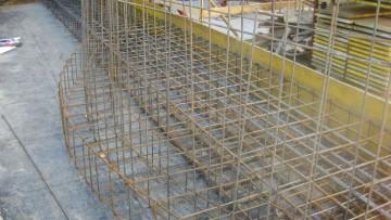 Appalti pubblici di ingegneria e architettura: il valore aumenta del 155,5%
