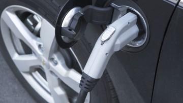 Mobilita' sostenibile: un decalogo contro traffico e inquinamento