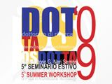 Osdotta'O9 dal 23 al 25 settembre 2009