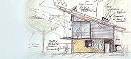 Risparmio energetico e forma architettonica
