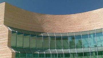 Architettura sicura all'Aquila