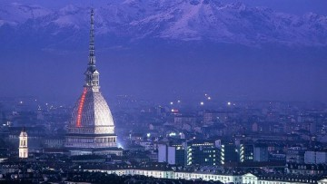 Un Energy Center per Torino