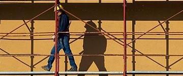 Sicurezza lavoro: il Governo approva il nuovo testo unico