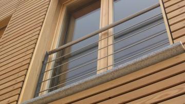 1° decreto attuativo del Governo sul rendimento energetico in edilizia