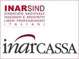 Inarsind chiede a INARCASSA agevolazioni per il  pagamento dei contributi di fine anno