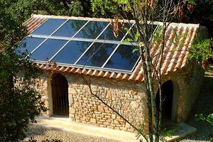 Il ruolo degli enti locali nella diffusione del solare termico