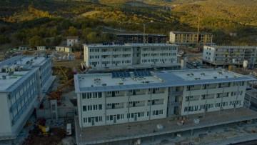 Isolatori sismici irregolari all'Aquila: la posizione della ProCiv