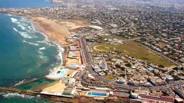 Casa Voyageur, alta velocita' per il Marocco