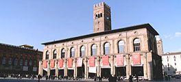 L'Ingegneria Sismica in Italia – XIII Convegno ANIDIS